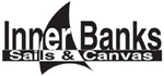Inner Banks Logo